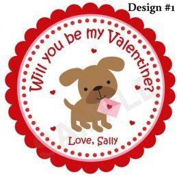 Valentine Doggie5