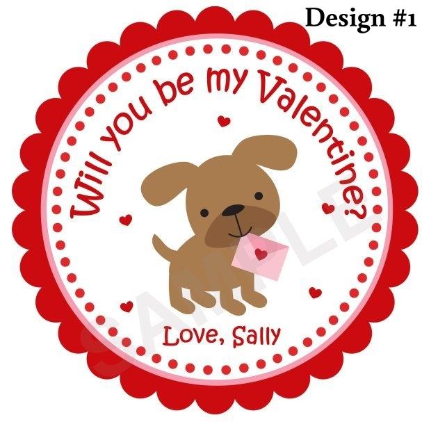 Viagra In Valentains Day