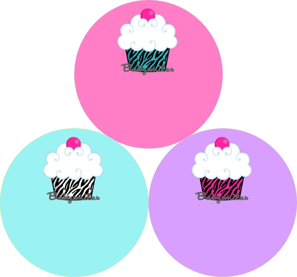 3 Ways to Jazz Up Your Birthday Stationery with Personalized Stickers
