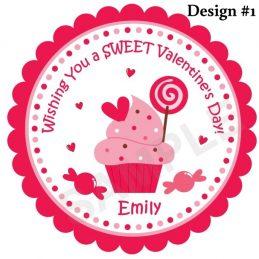 sweettreats1